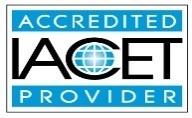 Accredited_Provider